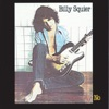 Billy Squier