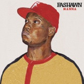 Fashawn - Pardon My G
