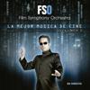 """bajar descargar mp3 Títulos Principales (De """"Misión Imposible"""") [En Directo] - Film Symphony Orchestra & Constantino Martínez-Orts"""