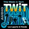 This Week in Tech (MP3)