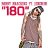 180 feat Jeremih Single