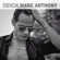 Esencial - Marc Anthony