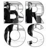 Brothers Osborne - Brothers Osborne  EP Album