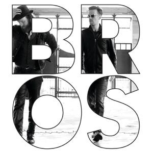 Brothers Osborne - Rum - Line Dance Music