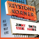 Jimmy Smith & Eddie Harris - 8 Counts for Rita (Live)