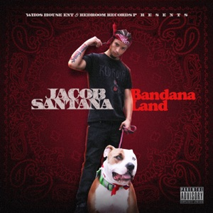 Jacob Santana - Trip Hop
