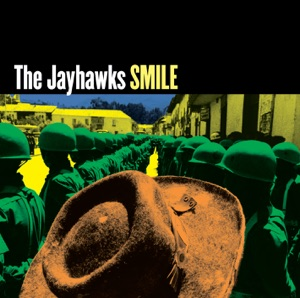 The Jayhawks - I'm Gonna Make You Love Me