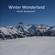 Winter Wonderland - Winter Wonderland
