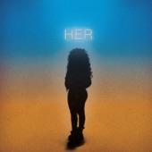 H.E.R. - Best Part (feat. Daniel Caesar)