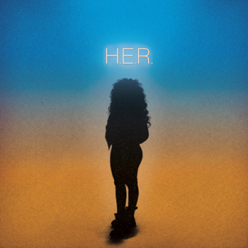 H.E.R. H.E.R. music review