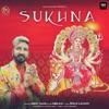 Sukhna Single