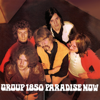Group 1850 - Paradise Now (Remastered) kunstwerk