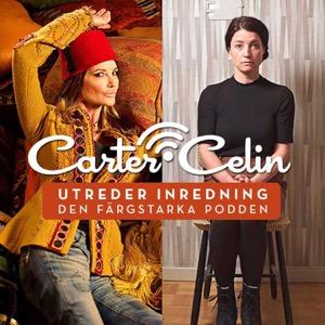 Carter & Celin