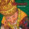 Various Artists - Urbanus Vobiscum artwork