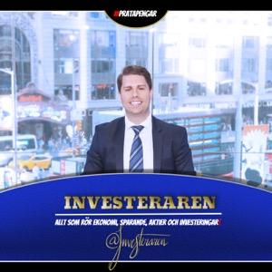 Investerarens Podcast