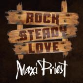 [Download] Rock Steady Love MP3