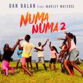 Numa Numa 2 (feat. Marley Waters)