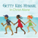 Keith & Kristyn Getty - Getty Kids Hymnal - In Christ Alone