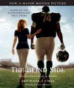 The Blind Side: Evolution of a Game (Abridged)