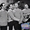 Ballinderry Performed Live On the Ed Sullivan Show 1961 Single