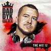 DJ Daddy K - Daddy K - The Mix 12 artwork