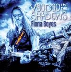 Fiona Boyes - Call Their Name