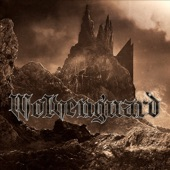 Wolvenguard - Formless Aeons