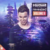 Hardwell Presents Revealed Vol. 9-Various Artists