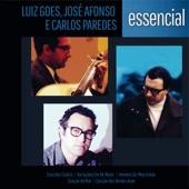 Jose Afonso - Canção do mar