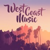 West Coast Music