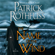 Patrick Rothfuss - The Name of the Wind: (Kingkiller Chronicle, Book 1) (Unabridged)