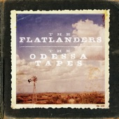 The Flatlanders - Dallas