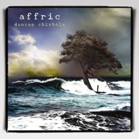 Affric by Duncan Chisholm on Apple Music
