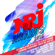 NRJ DJ Awards 2018 - Multi-interprètes