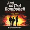 Richard Porter - And On That Bombshell  artwork