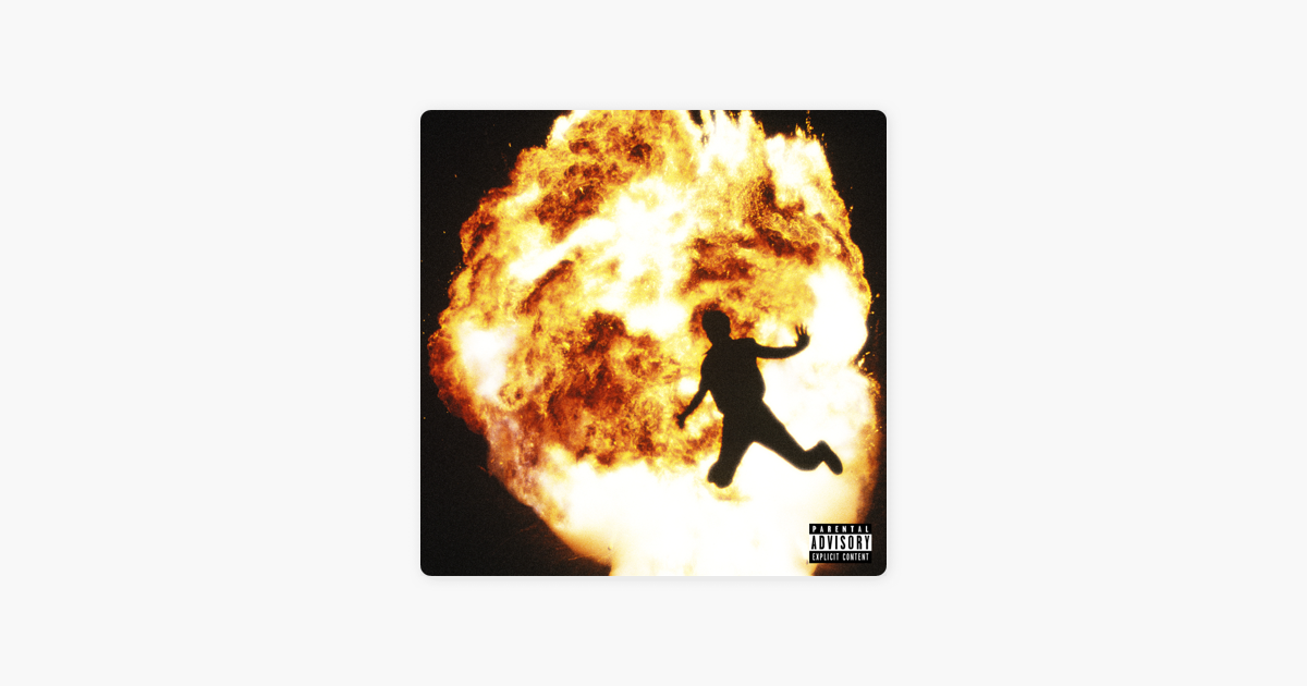 ‎10 Freaky Girls (feat. 21 Savage) By Metro Boomin On Itunes