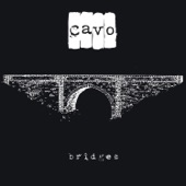 Cavo - Weather Rolls