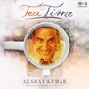 Tea Time with Akshay Kumar: Melodious Songs Collection