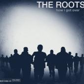 The Roots - Hustla