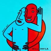 Will Davila - Your Loving