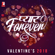 Pyaar Forever - Valentine's 2018 - Various Artists