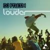 Icon Louder (feat. Sian Evans) [Radio Edit] - Single