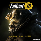 Fallout 76 (Original Game Score)-Inon Zur