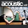 World Mestizo Ensemble - Cant Get You out of My Head portada
