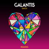 Emoji (Mark Villa Remix)
