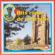 EUROPESE OMROEP | Hits rond de Oldehove deel 1 - Various Artists