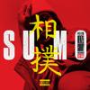 Denzel Curry - Sumo artwork