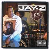 Jay-Z - Takeover