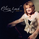 Claire Lynch - Up This Hill and Down