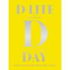 D-LITE JAPAN DOME TOUR 2017 ~D-Day~ - D-LITE